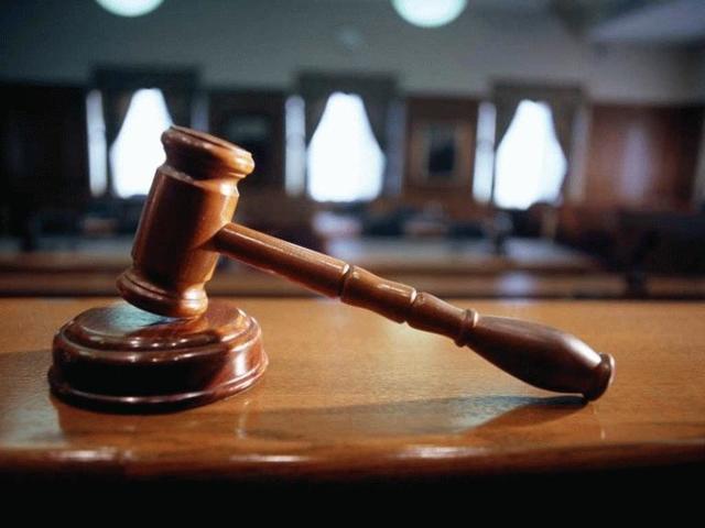 Решение суда о расторжении брака: как и где получить решение суда