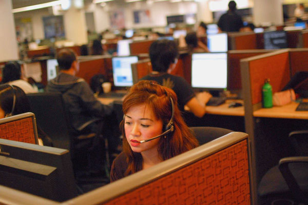 Теле2 - как написать жалобу на оператора мобильной связи