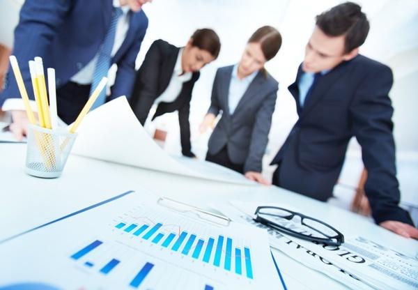 Наследование предприятия: порядок, особенности и правила