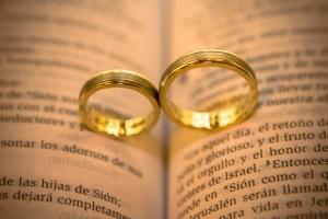 Браки между родственниками: разрешены или запрещены?