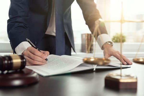 Финансовый управляющий при банкротстве физических лиц: как найти, как назначается, полномочия и стоимость