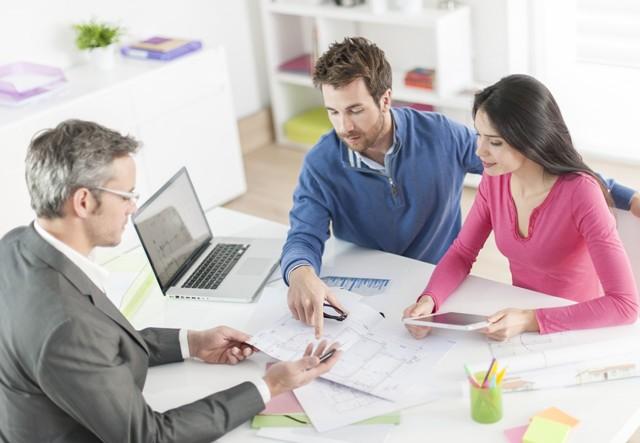 Раздел квартиры при разводе: в ипотеке, наследственной, по дду - Как поделить квартиру при разводе супругов по соглашению, брачному договору или через суд
