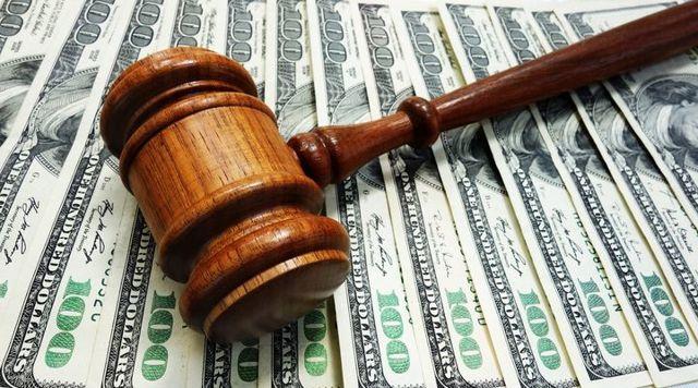 Нужно ли платить алименты с выигрыша в лотерею? Порядок и размер удержаний