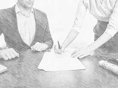 Совместно нажитое имущество супругов: признание общим, порядок раздела по иску в суде и по соглашению, размер госпошлины, судебная практика