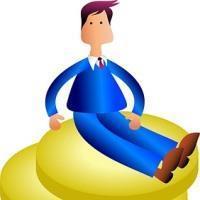 Как вступить в наследство без завещания (по закону): кто имеет право, документы, сроки, порядок и процедура вступления в наследство без завещания