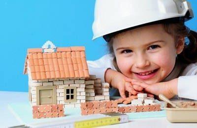 Продажа квартиры с несовершеннолетними детьми (собственниками): особенности, порядок, образец договора купли-продажи