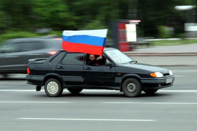 Главные изменения в законодательстве для россиян в июле 2020 года