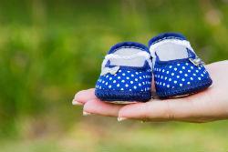 Развод при беременности по инициативе жены или мужа, порядок подачи заявления в ЗАГС или суд