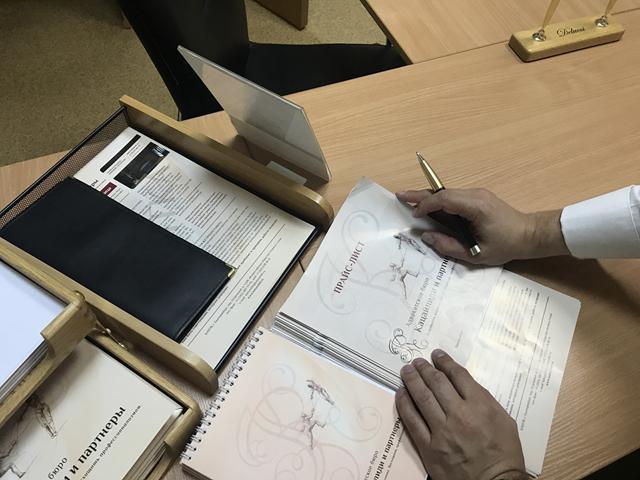 Взыскание алиментов за прошедший период: основания, сроки и порядок взыскания