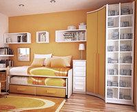 Договор купли продажи квартиры с мебелью и бытовой техникой - образец 2020 года и акт описи имущества