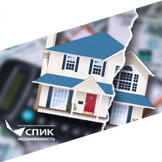 Риски покупки квартиры, полученной по наследству