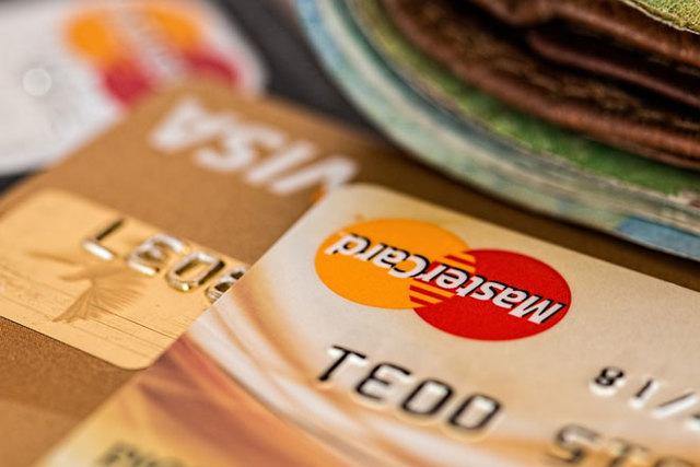 Алименты и долг по кредиту