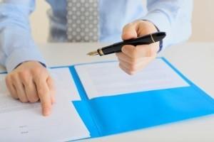 Заявление в управляющую компанию - образцы жалоб, претензий 2020 года