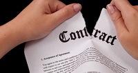 Наследство и брачный договор: действие брачного договора после смерти одного из супругов