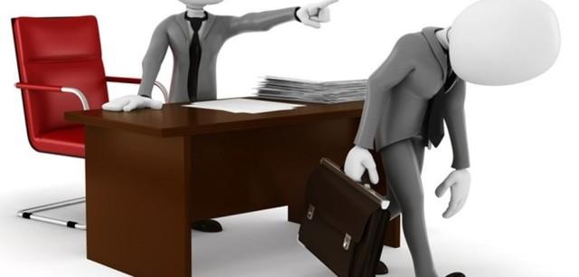 Алименты при увольнении: с выходного пособия и с компенсации за неиспользованный отпуск