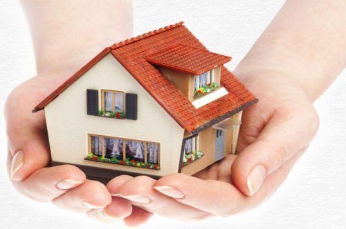 Наследование подаренной квартиры: кто имеет право на дарственную квартиру после смерти одариваемого