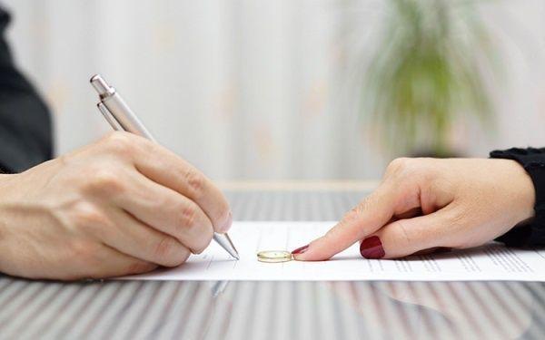 Развод в мировом суде: как подать иск, порядок расторжения брака, образец заявления, необходимые документы, особенности развод с детьми и без детей