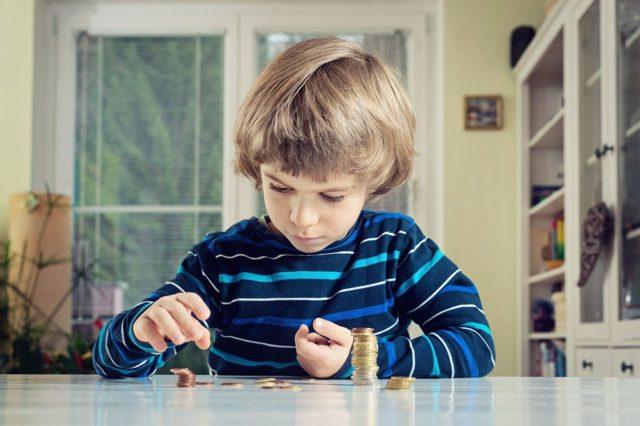 Госпошлина на уменьшение размера алиментов: размер и примеры расчета