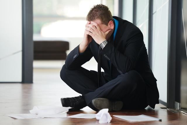 Последствия банкротства физического лица: для должника, родственников и кредиторов