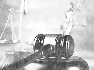 Личное имущество супругов: что к нему относится, признание личного имущества общим – основания и порядок