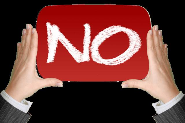 Отказ одаряемого от договора дарения: можно ли отказаться, порядок отказа, последствия