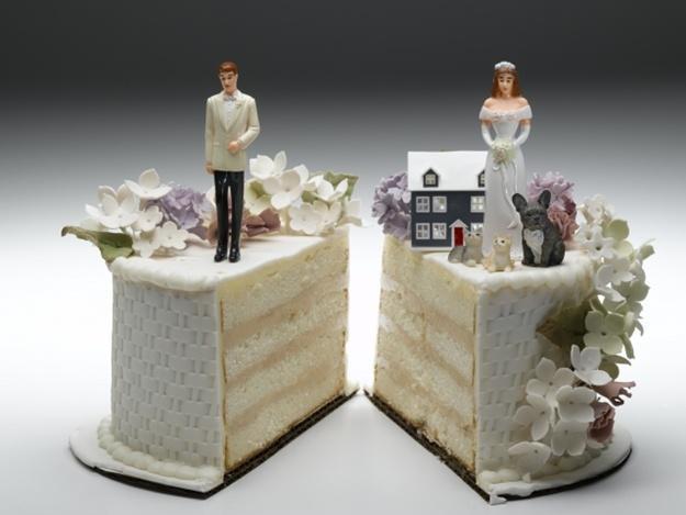 Развод при наличии несовершеннолетних детей: порядок подачи заявления, перечень документов, сроки