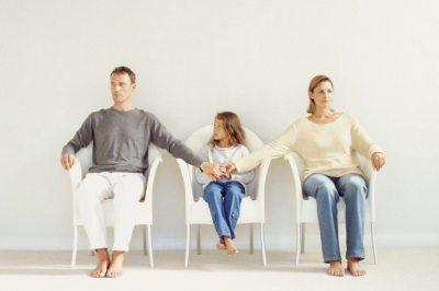 Общение с ребенком после развода: порядок, график и время, образец искового заявления и мирового соглашения
